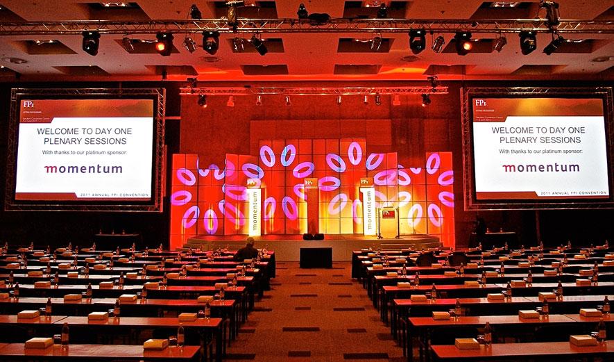 FPI Conference