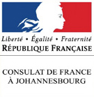 french-consulat