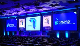 Syspro Conference