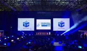 IEC Municipal Elections 2016