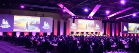 SAIA Conference